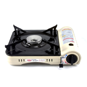 MK Kitchen Equipment and Supplies - Portable Burner HSB-0907